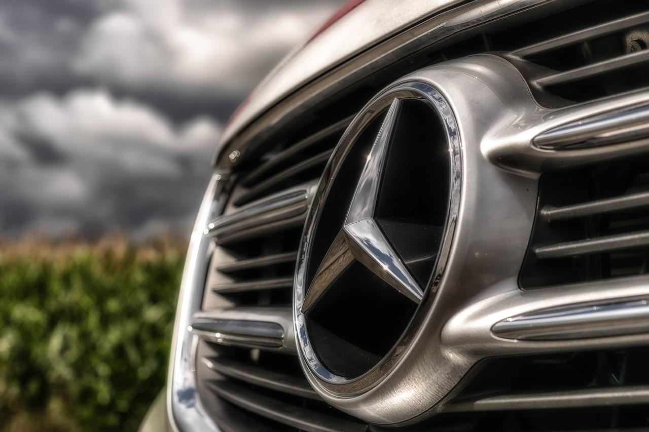 Jak dobrze wybrać samochód?