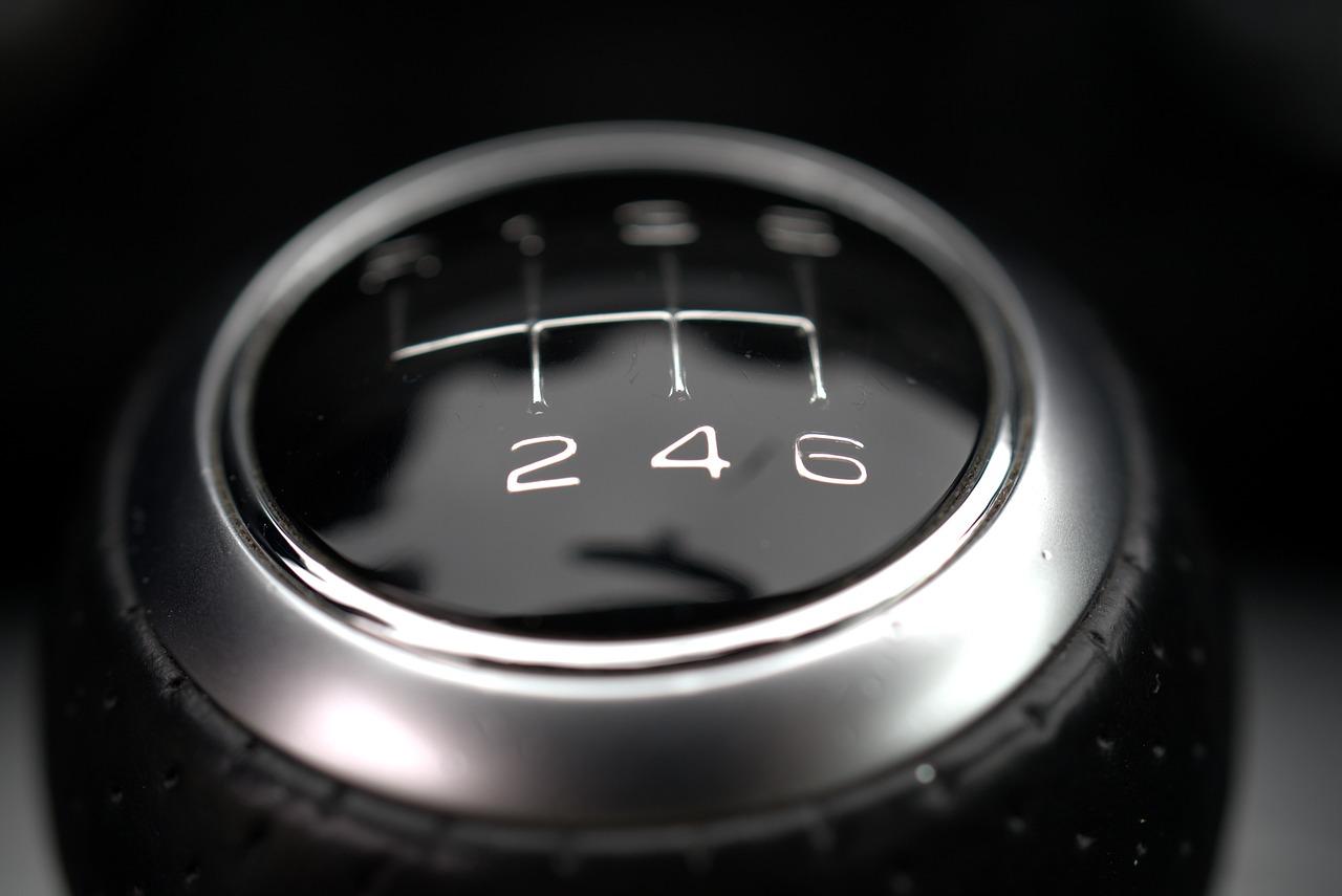 Wybór idealnego auta