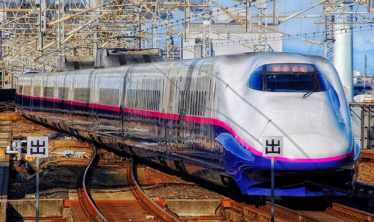 Jakie środki komunikacyjne sprawdzą się najlepiej w Japonii?